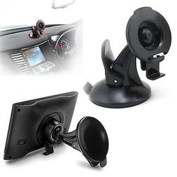 car windshield suction cup mount holder
