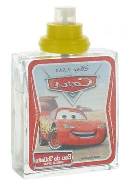 cars by for men edt cologne spray