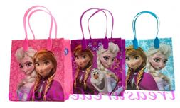 30 PCS DISNEY CARS GOODIE GIFT BAGS PARTY FAVORS CANDY PIXAR