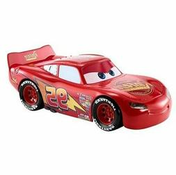 Disney Cars Pixar Cars 3 Movie Moves Lightning McQueen Vehic