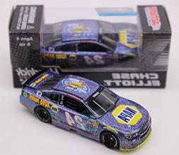 Lionel Racing Chase Elliott #24 NAPA Rookie of the Year Cup