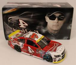 CLASSIC NASCAR 2015 KEVIN HARVICK # 4 BUDWEISER CHASE FOR TH