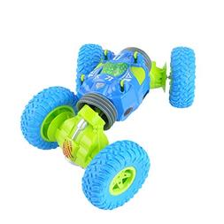 CMrtew ❤️ New Remote Control 1/12 Scale RC Truck 2.4G 4W