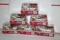 Complete Set iWHEELS 1 of 150 General Lee Dukes Of Hazzard S