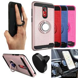 For Coolpad Legacy-Go Case / Illumina Case Absorbing Cover R