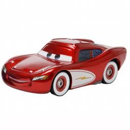 CRUISIN' LIGHTNING MCQUEEN Disney / Pixar CARS 1:55 Scale SU