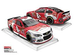 Lionel Racing CX45865BDKH Kevin Harvick #4 Budweiser 2015 Ch