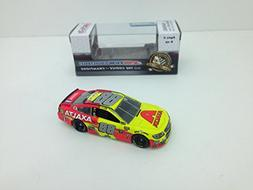 Lionel Racing Dale Earnhardt Jr. 88 Axalta 2017 Chevrolet SS