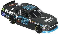 Lionel Racing Dale Earnhardt Jr 2017 Degree NASCAR Diecast 1