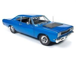 diecast1 18 american muscle