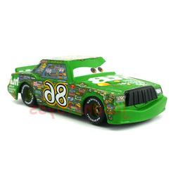 Mattel Disney Pixar Cars No.86 Chick Hicks Diecast Metal Toy