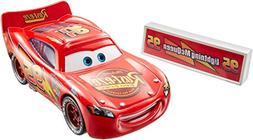 Disney/Pixar Cars Movie Moments Lightning McQueen with Pit S