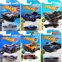 Screen EA Hot Wheels Cars Need for Speed Video Game Nissan F