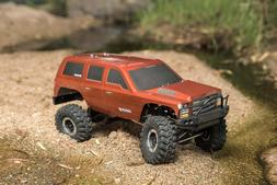Redcat Racing Everest Gen7 Sport 1/10 Scale Brushed Electric
