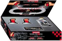Carrera Evolution 1/24 & 1/32 Slot Car Wireless Control Set