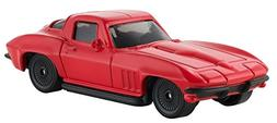 Fast & Furious 1966 Chevy Corvette Vehicle
