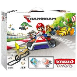 Carrera Go Mario Cart 7 Race Set