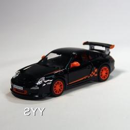 gt3 rs 1 36 scale
