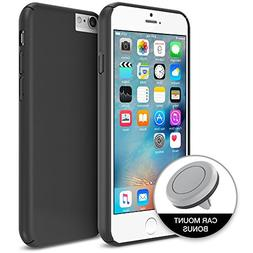 iPhone 6s Case, Maxboost Protective Apple iPhone 6 / 6s Case