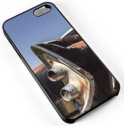 iPhone Case Fits Apple iPhone 7 PLUS 7+ Chevrolet Coronet Ta