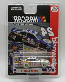 Auto World  iWheels 2017 Chevy SS Super III R2 NASCAR Chase