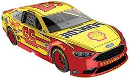Lionel Racing Joey Logano #22 Shell Pennzoil 2018 Ford Fusio