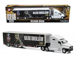 KENWORTH T2000 DEAD HAULER from the television series THE WA