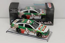 Lionel Racing Kevin Harvick 2015 Hunt Brothers Pizza 1:64 Na