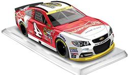 Lionel Racing Kevin Harvick #4 Budweiser 2014 Chevy SS NASCA