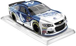 Lionel Racing Kevin Harvick #4 Busch Light 2016 Chevrolet SS