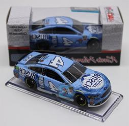 Lionel Racing Kevin Harvick #4 Busch Light 2017 Ford Fusion