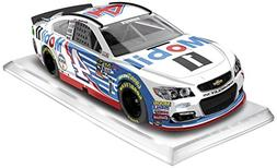 Lionel Racing Kevin Harvick #4 Mobil 1 2016 Chevrolet SS NAS