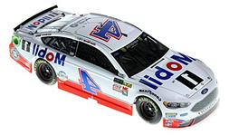Lionel Nascar Collectables Kevin Harvick #4 Mobile 1 2018 Fo