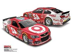 Kyle Larson 2014 Target Rookie of the Year 1:64 Galaxy Nasca