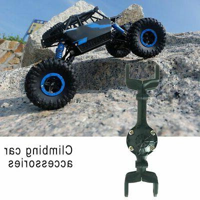 1/10 climbing car WPL yak four-wheel drive army pickup