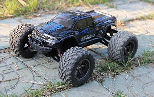 1 12 scale electric rc