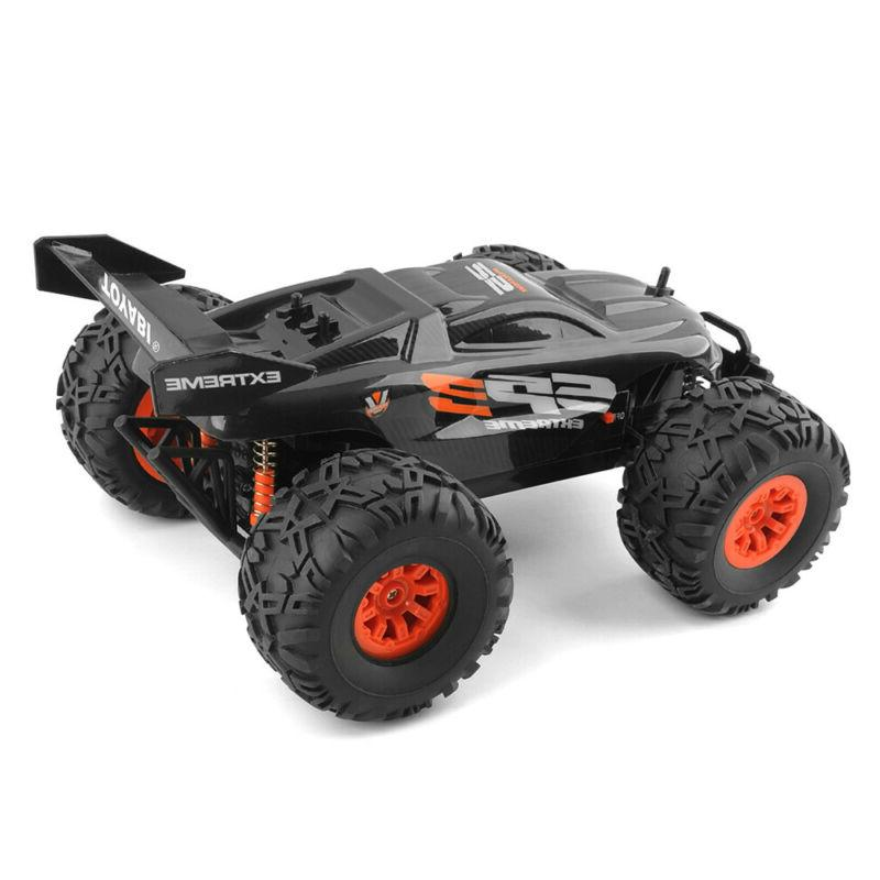 For RC Vehicle Monster Racing