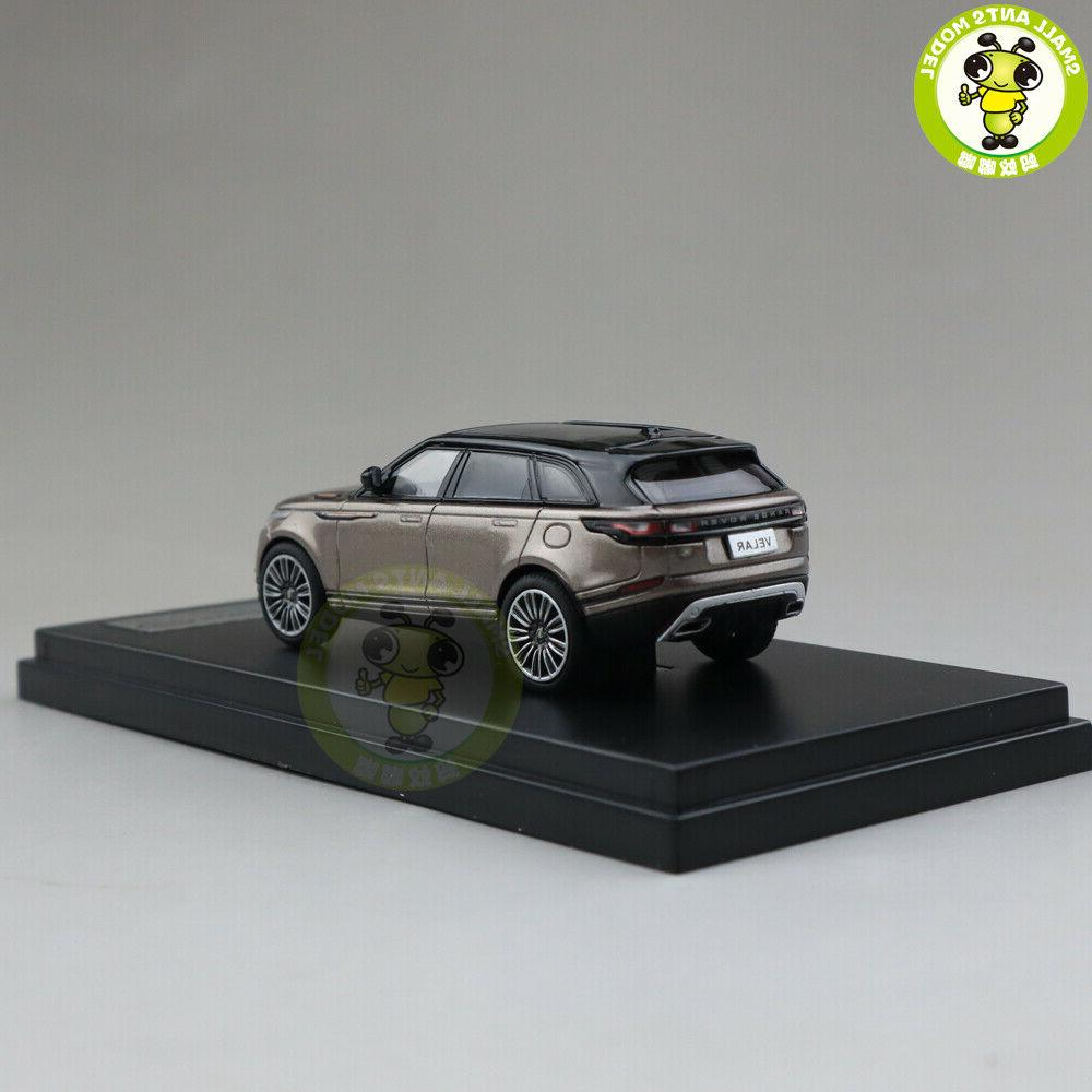 1/64 Land Velar CAR Kids Boy