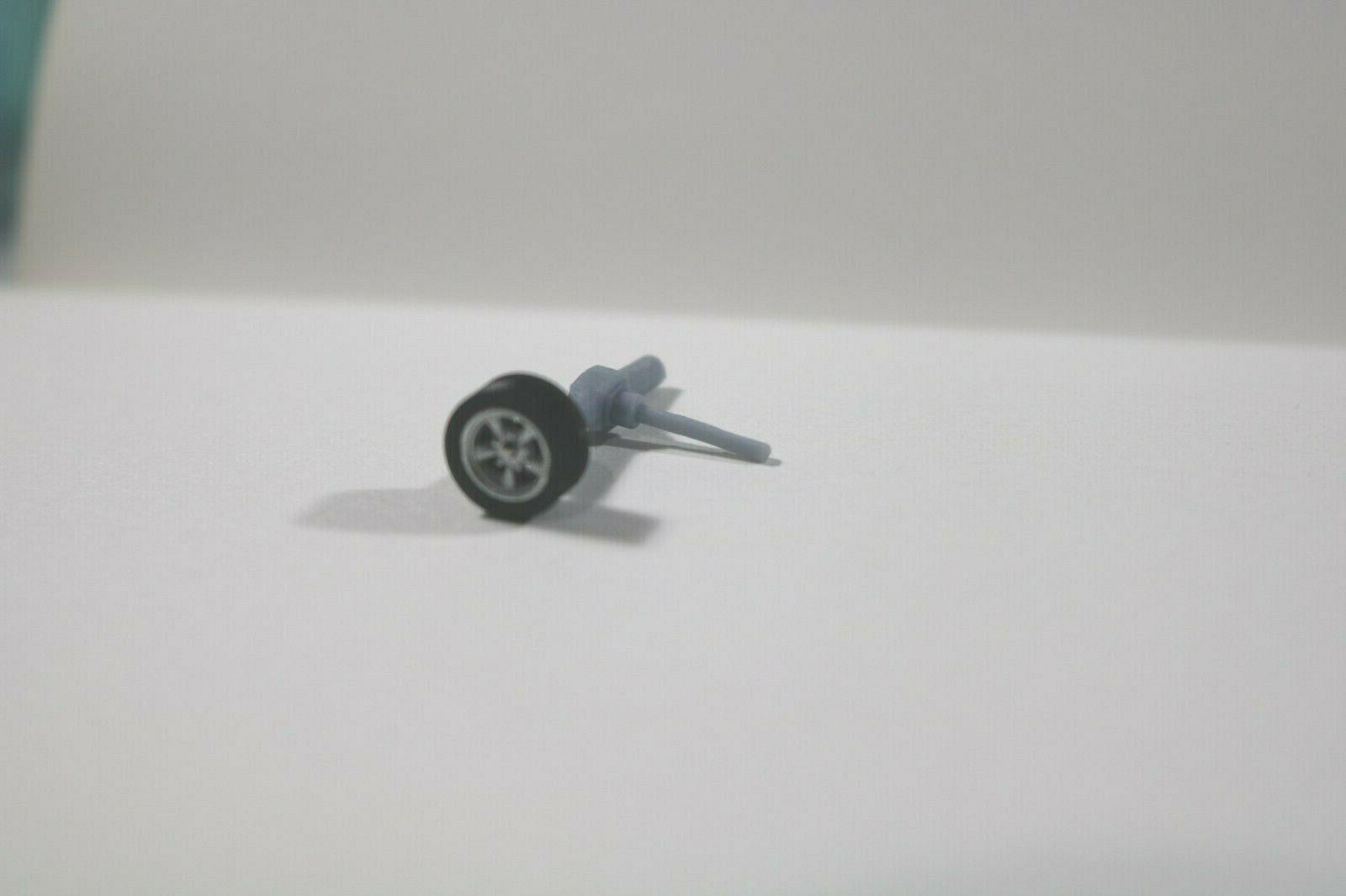 1/64 Scale Diecast Brake for