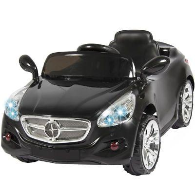 12v electric cars mp3 for kids to