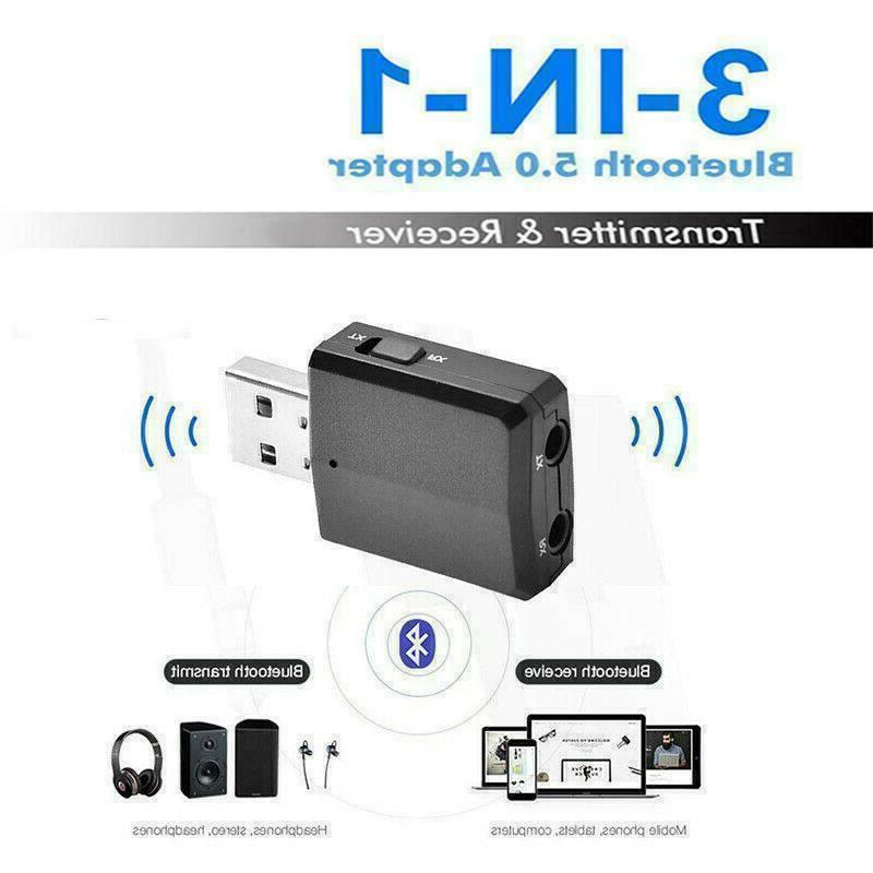 3 Bluetooth Adapter For Grace
