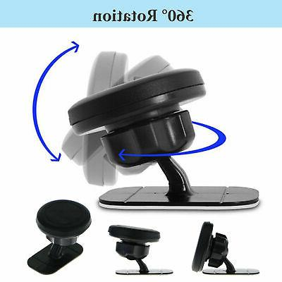 360° Magnetic Holder Stand iPhone