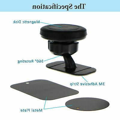 Holder Stand Stick On iPhone LG