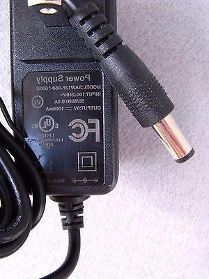 6 Volt Barrel For Ride on Cars Motorcycles Etc
