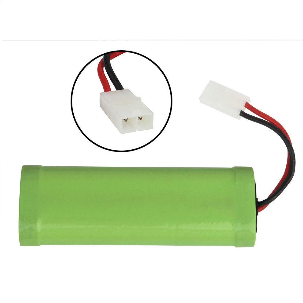 7.2V RC Cars Battery LOSI Associated Kyosho