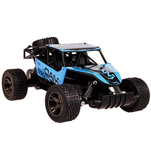 Remote Control Car,1:20 Scale Car,2.4GHZ 2WD Remote Contro
