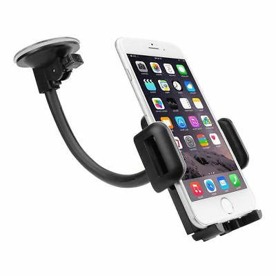 Universal Windshield Suction Cup Stand for