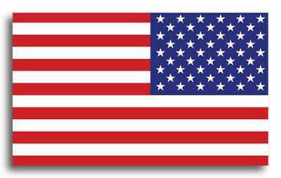 American Pack 3x5 inch Perfect or