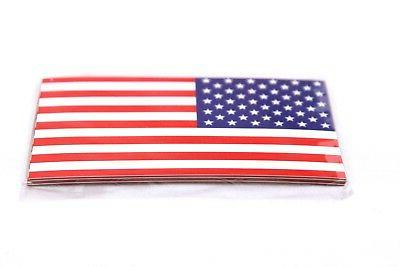 American Flag Pack 3x5 Perfect for Car Truck