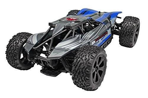 Redcat Racing PRO Brushless RC Control